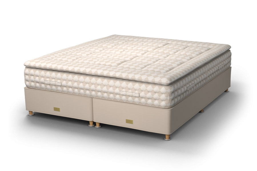 Florentine Beds