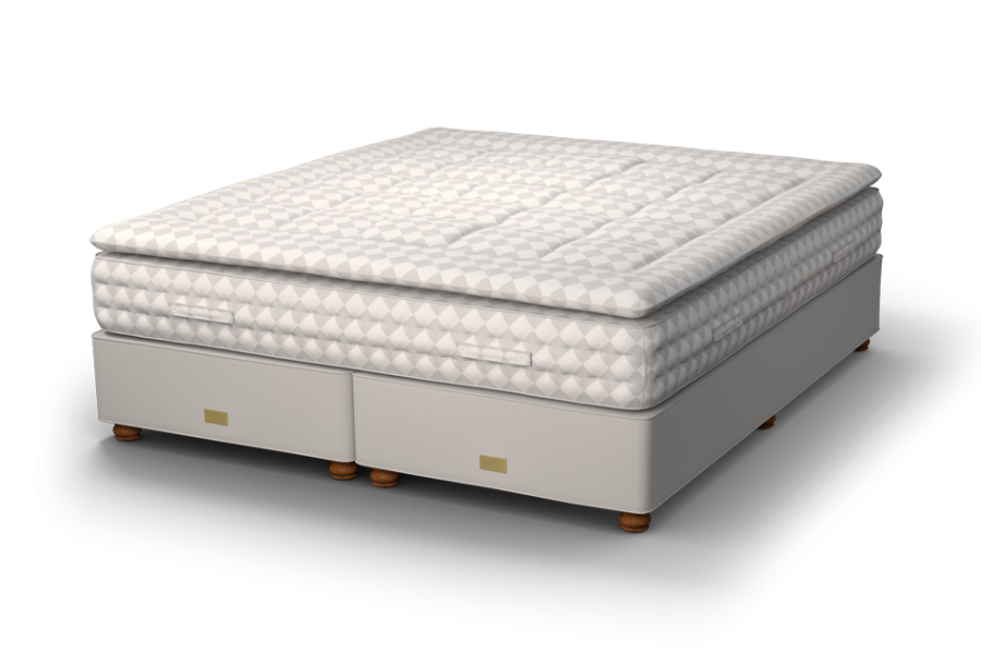 Orloff Beds
