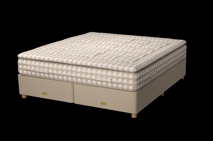 Sancy Beds
