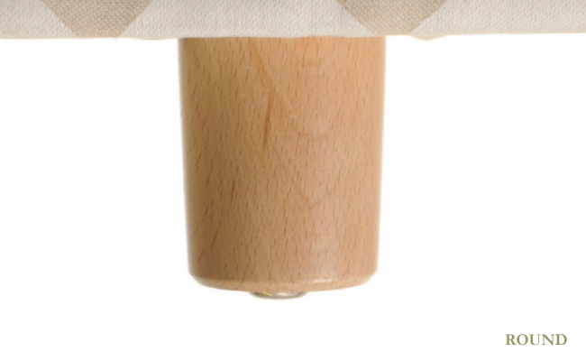 legs_round_large