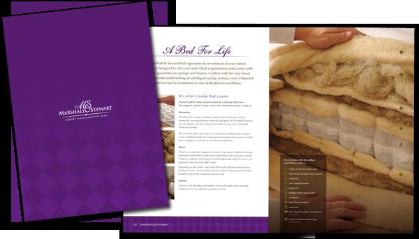 ms-brochure2